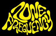 Zone Frequency